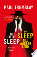 The Little Sleep and No Sleep Till Wonderland omnibus
