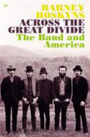 After The Great Divide [Pdf/ePub] eBook