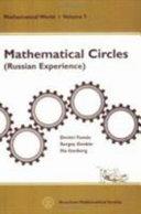 Mathematical Circles