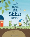 And Then the Seed Grew [Pdf/ePub] eBook
