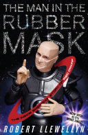 The Man In The Rubber Mask [Pdf/ePub] eBook