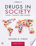 Drugs in Society Book PDF