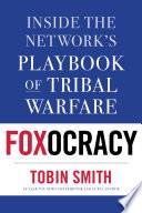 Foxocracy Book PDF