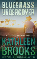 Bluegrass Undercover ebook