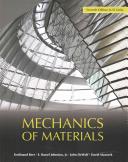 Mechanics of Materials   SI Version