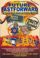 Future Fastforward