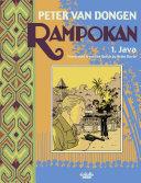 Rampokan: Java Pdf/ePub eBook