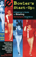 Bowler's Start-Up Pdf/ePub eBook