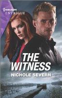 Pdf The Witness