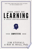 The Art of Learning and Self Development