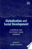Globalisation And Social Development Book PDF