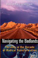 Navigating the Badlands