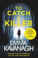To Catch a Killer Pdf/ePub eBook