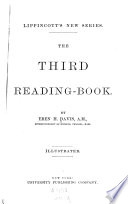 The      first fourth  Reading book