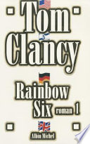 Rainbow Six -