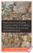 Multicultural Curriculum Transformation In Science Technology Engineering And Mathematics