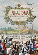 The French in Singapore