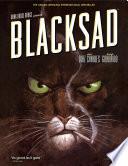 Dark Horse Books Presents Blacksad