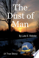 The Dust of Man