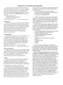 Culture Agriculture Book PDF