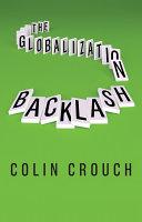 The Globalization Backlash Pdf/ePub eBook