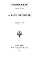 Works: A face illumined