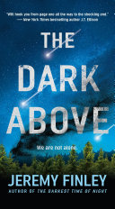 The Dark Above Pdf/ePub eBook