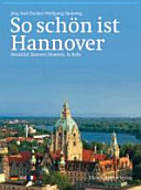 So Sch  n Ist Hannover
