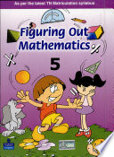 Figuring Out Mathematics Book