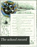 The School Record