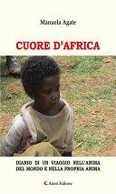 Cuore d'Africa