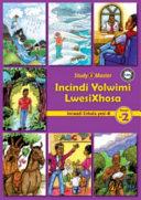 Books - Incindi Yolwimi Lwesixhosa Incwadi Enkulu 4 Ibanga Lesi-2 | ISBN 9781107618473