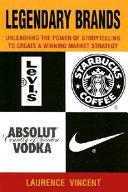 Legendary Brands