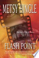 Flash Point Book PDF