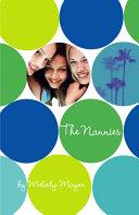 The Nannies [Pdf/ePub] eBook