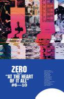 Zero Vol. 2