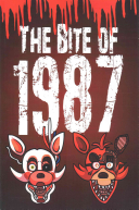 The Bite Of 1987