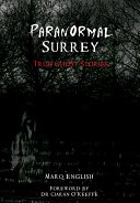 Paranormal Surrey