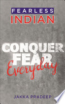 Fearless Indian