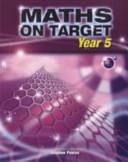 Maths on Target Book