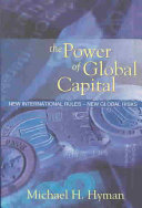 The Power Of Global Capital