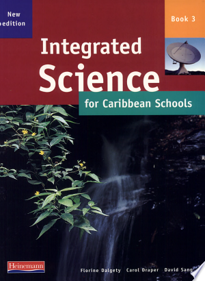 Integrated+Science+for+Caribbean+Schools