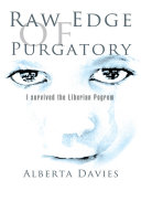 Raw Edge of Purgatory [Pdf/ePub] eBook