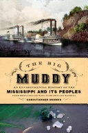 The Big Muddy Pdf/ePub eBook