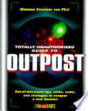 BradyGAMES Guide to Outpost 1.5