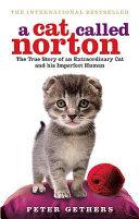 A Cat Called Norton