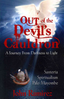Out of the Devil s Cauldron Book PDF