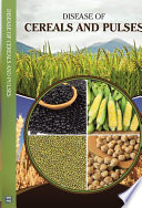 Disease Of Cereals And Pulses