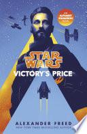 Star Wars  Victory   s Price