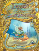 Legend of the Sea Fairies